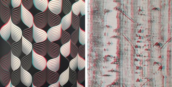 ICFF2015a-8-22-Deep-Pratt-wallpaper