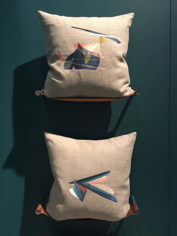 ICFF2015a-9-Fayce-Textiles-pillows
