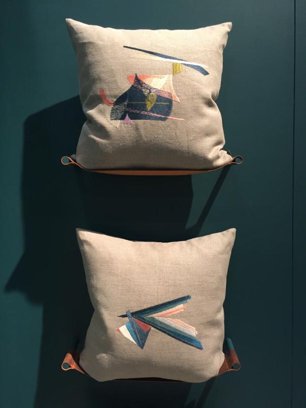 ICFF2015a-9-Fayce-Textiles-pillows