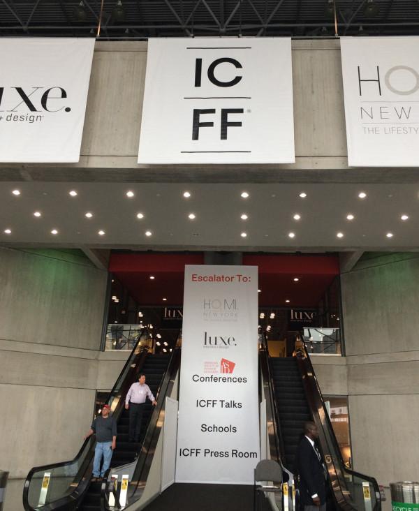 ICFF2015b-0-signage