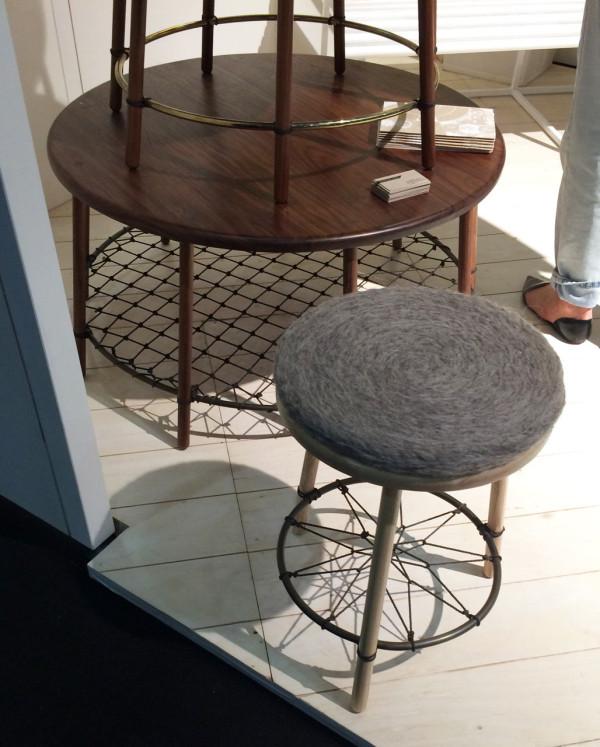 ICFF2015b-10-table-stools