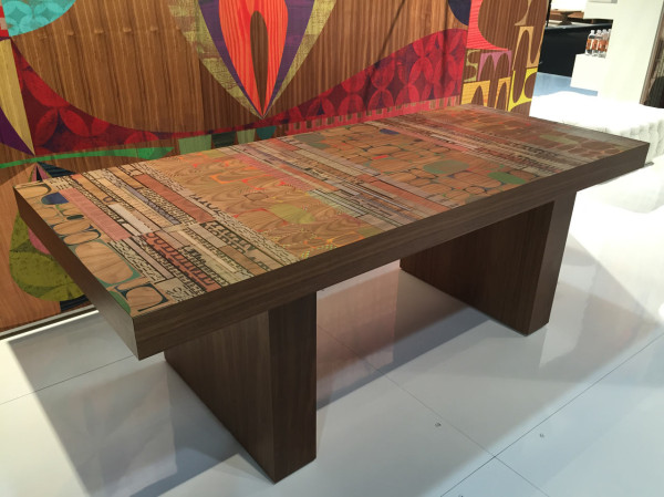 ICFF2015b-6-RexRay-BN-Industries-table