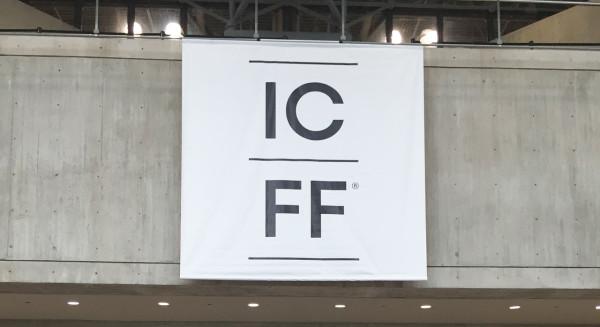 ICFF2015c-0-signage