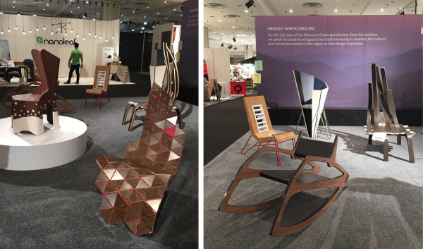 ICFF2015c-11-Wilsonart-Chair-NC