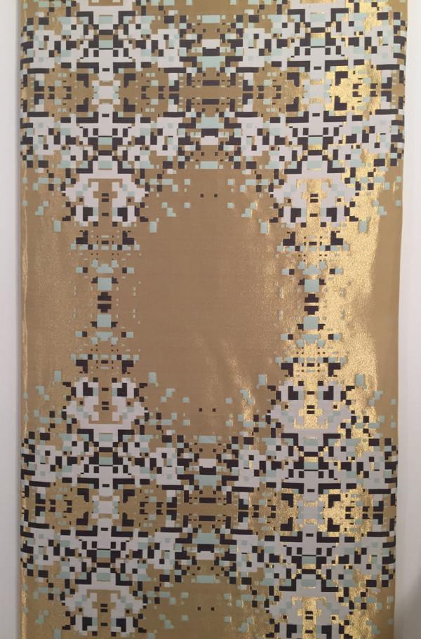 ICFF2015c-5-Beatwoven-fabric