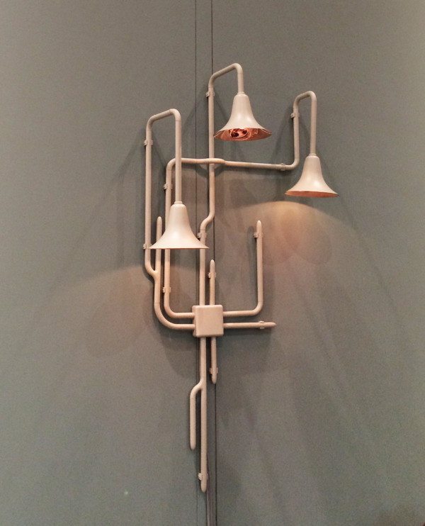 ICFF2015c-6-andTradition-Light-Forest