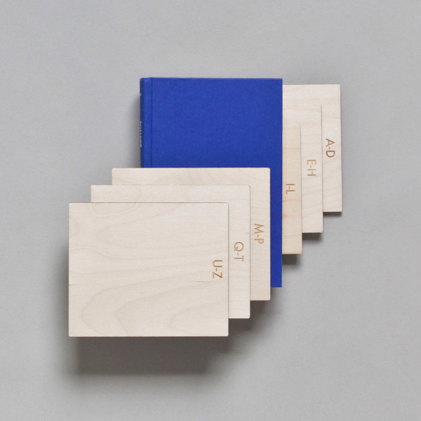 Kate-Koeppel-Dividers-6-abc