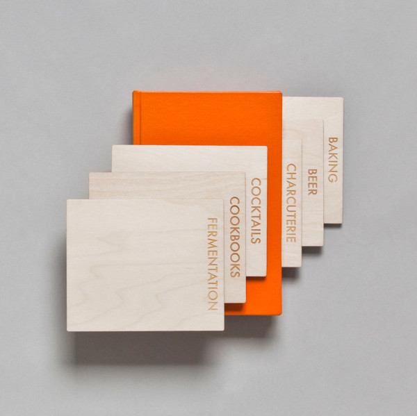 Kate-Koeppel-Dividers-7-foodie