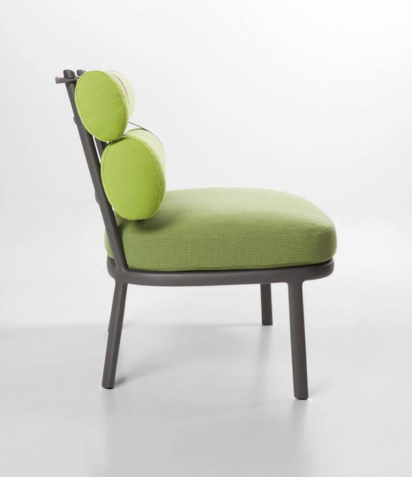 Kettal-Roll-Chair-Patricia-Urquiola-2