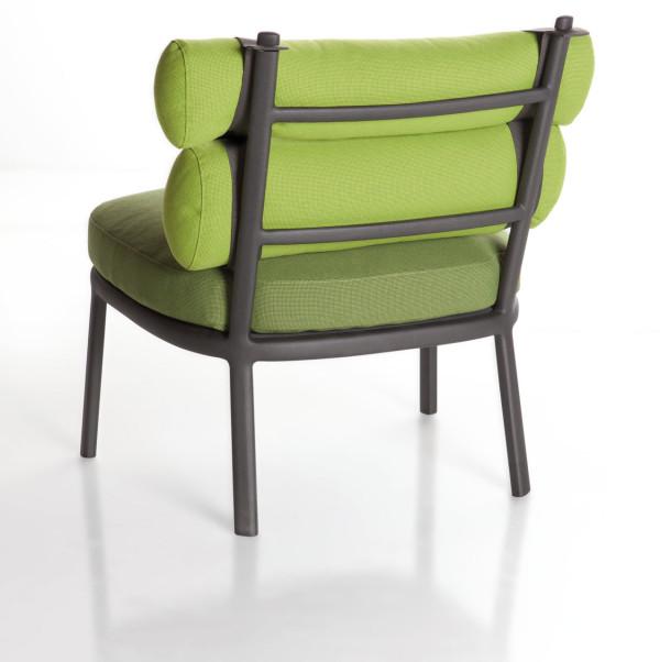 Kettal-Roll-Chair-Patricia-Urquiola-3