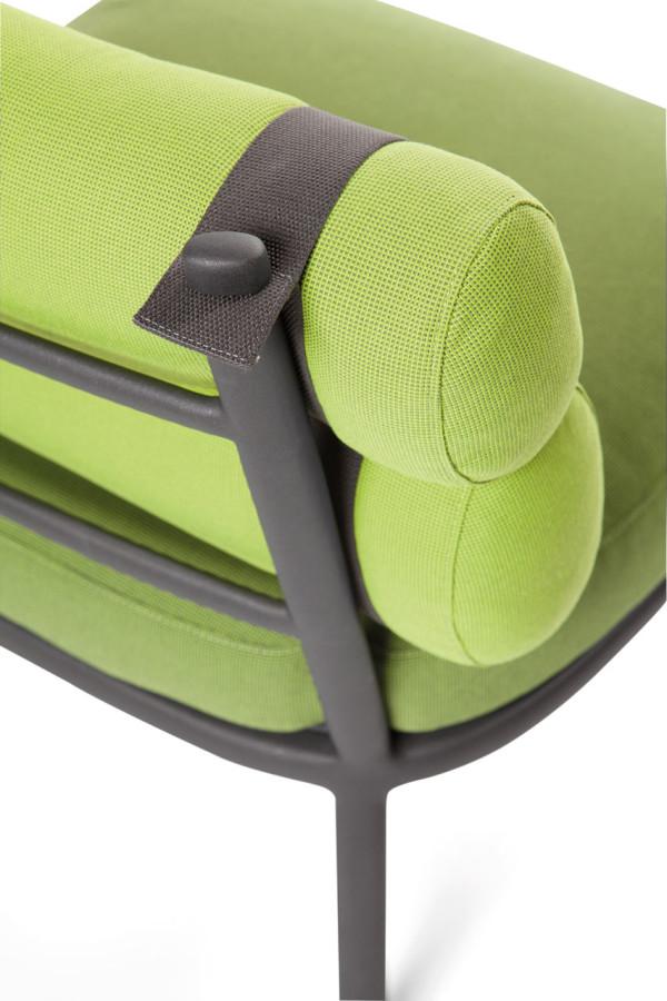 Kettal-Roll-Chair-Patricia-Urquiola-4