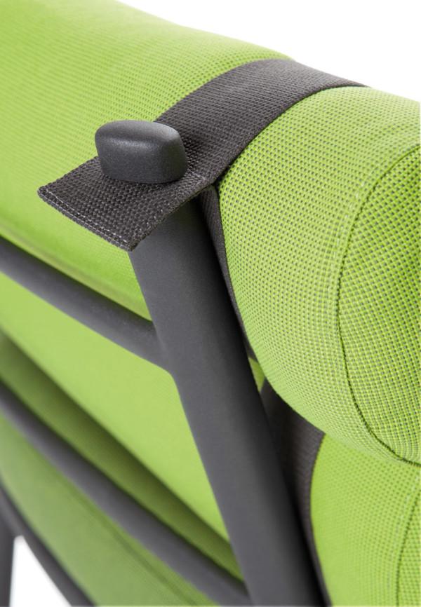 Kettal-Roll-Chair-Patricia-Urquiola-5