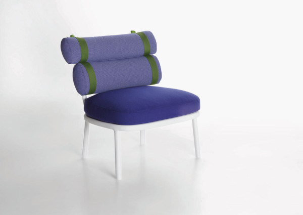 Kettal-Roll-Chair-Patricia-Urquiola-6
