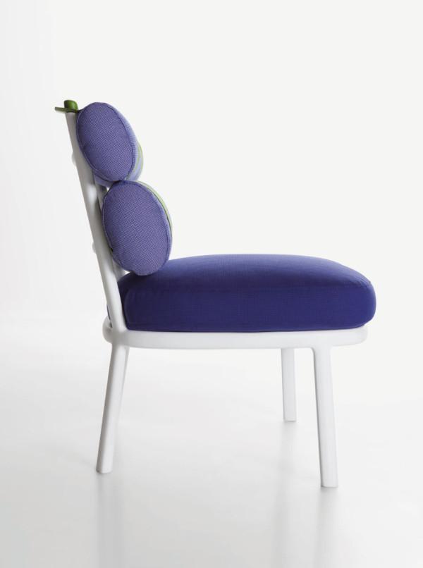 Kettal-Roll-Chair-Patricia-Urquiola-8