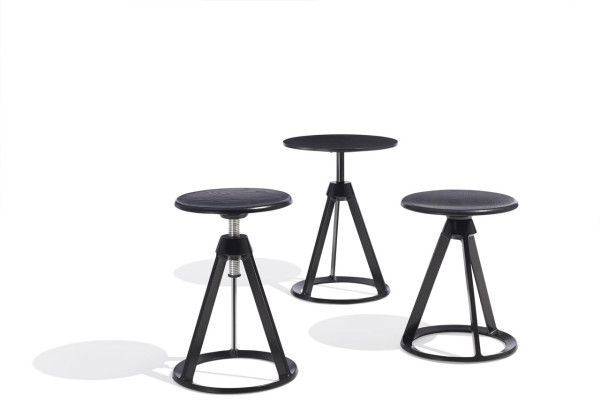 Knoll-Barber-Osgerby-Tables-Stools-2