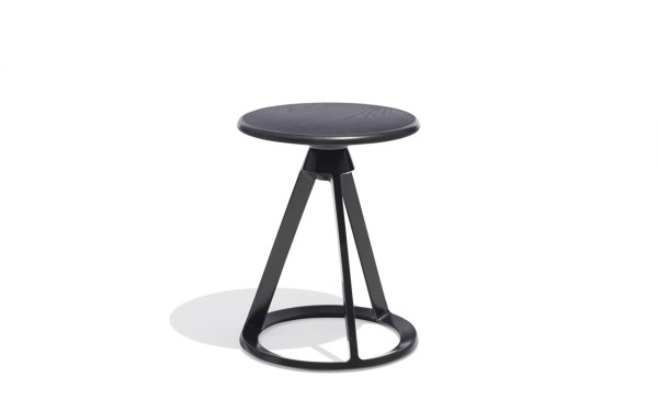 Knoll-Barber-Osgerby-Tables-Stools-3