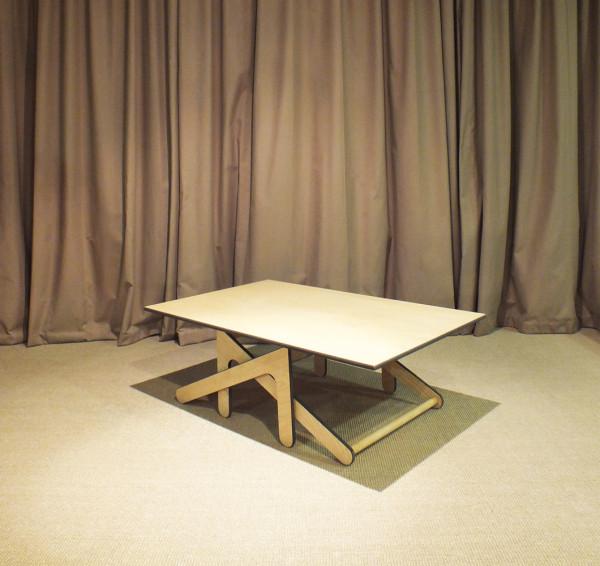 M-TABLE-OITO-Studio-2