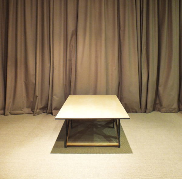 M-TABLE-OITO-Studio-3