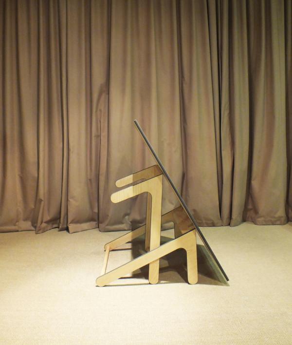 M-TABLE-OITO-Studio-4