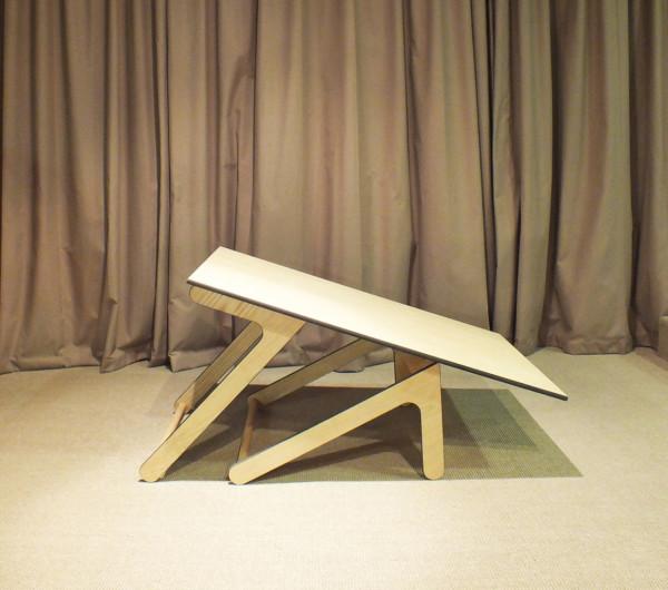 M-TABLE-OITO-Studio-5