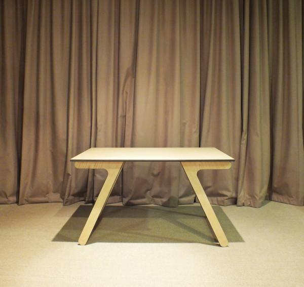M-TABLE-OITO-Studio-6