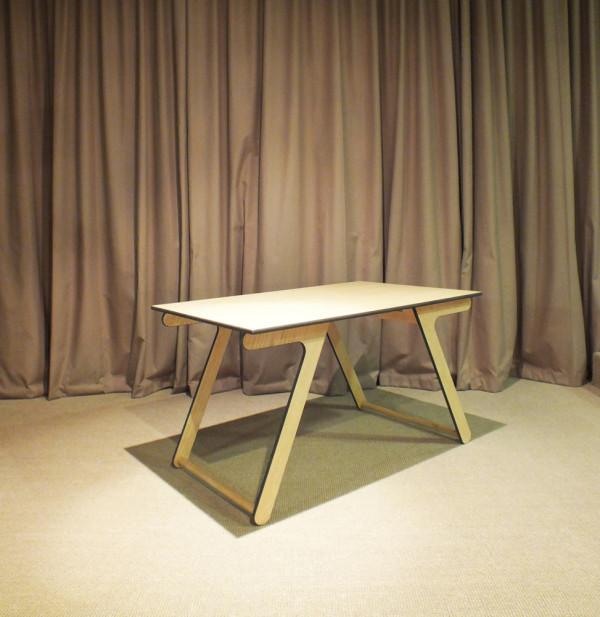 M-TABLE-OITO-Studio-8