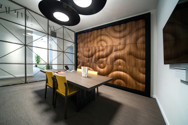 MOKO-multi-layer-wooden-wallcoverings-3