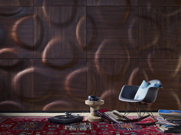 MOKO-multi-layer-wooden-wallcoverings-3b