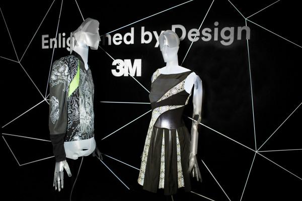 Materials Village 3M Design-4