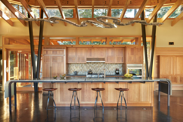 Mazama-House-FINNE-Architects-11