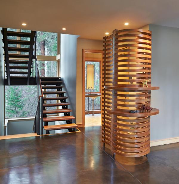 Mazama-House-FINNE-Architects-12