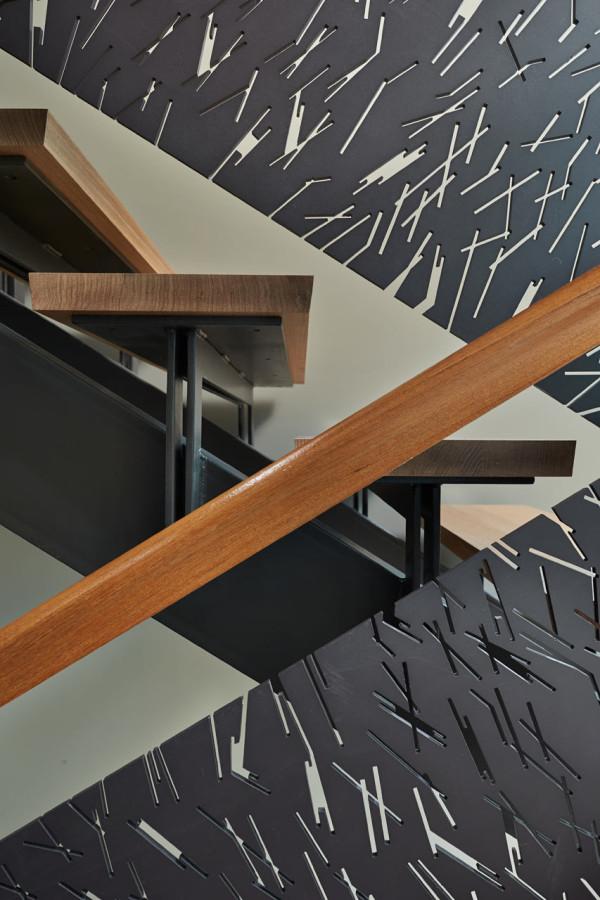 Mazama-House-FINNE-Architects-13