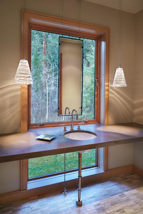 Mazama-House-FINNE-Architects-14