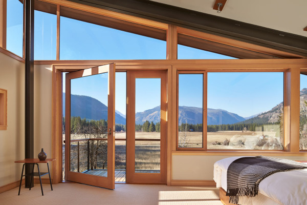 Mazama-House-FINNE-Architects-15