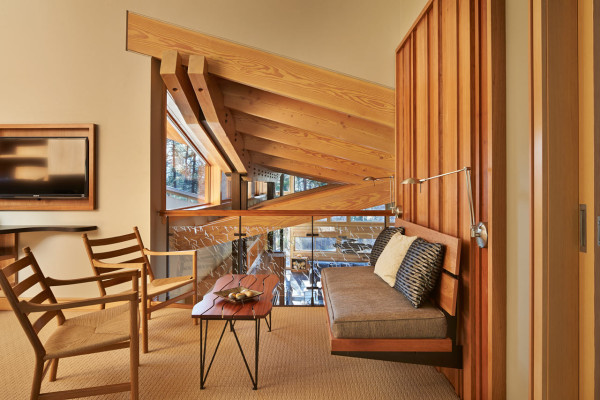 Mazama-House-FINNE-Architects-16