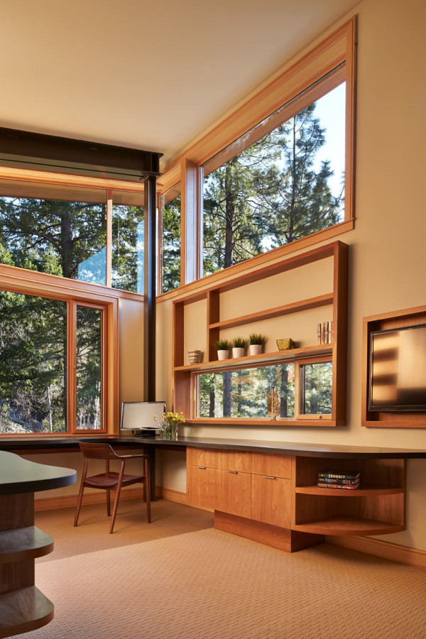 Mazama-House-FINNE-Architects-17