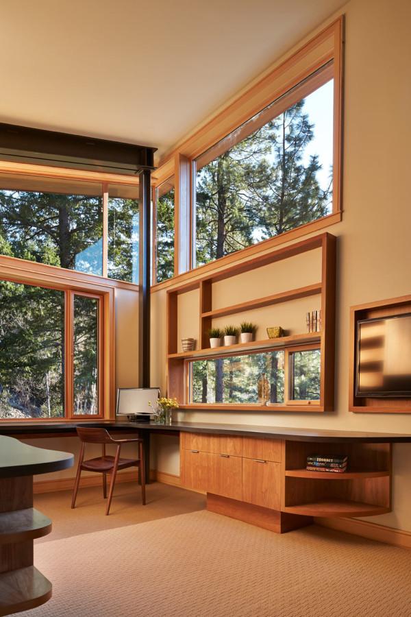 Mazama-House-FINNE-Architects-17