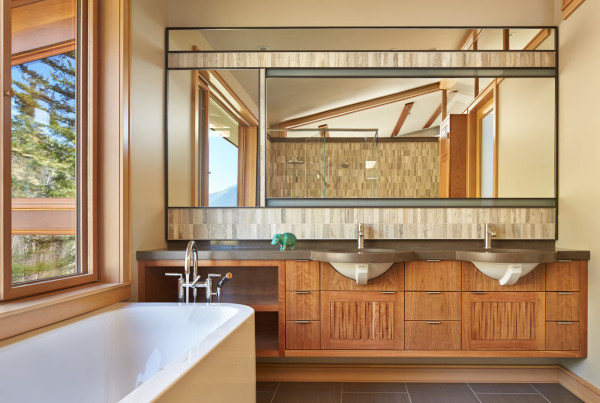 Mazama-House-FINNE-Architects-18