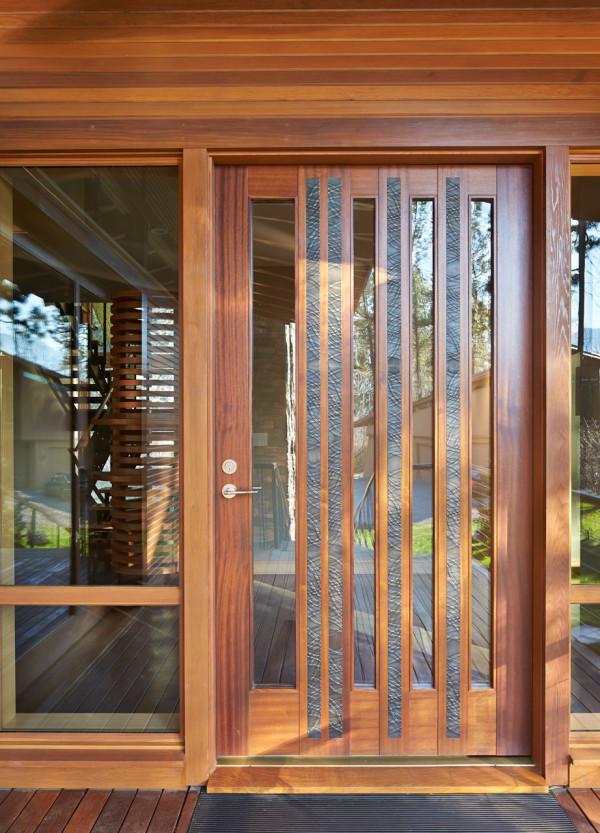 Mazama-House-FINNE-Architects-19