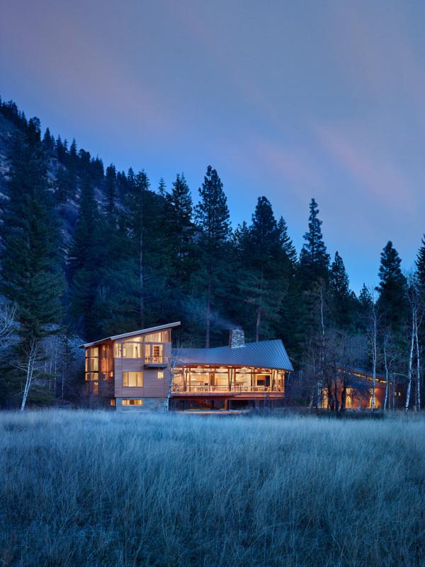 Mazama-House-FINNE-Architects-2