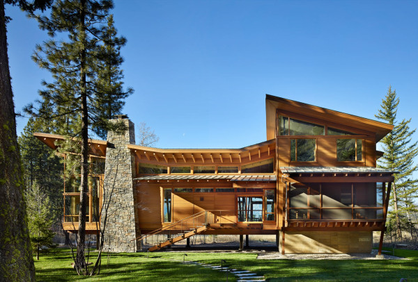 Mazama-House-FINNE-Architects-3