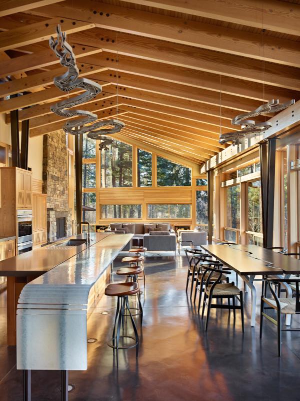 Mazama-House-FINNE-Architects-4