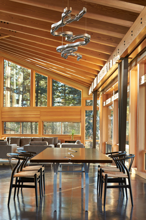 Mazama-House-FINNE-Architects-5