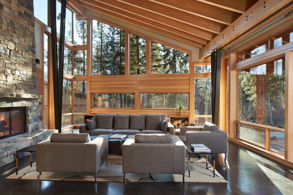 Mazama-House-FINNE-Architects-7