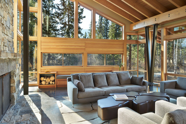 Mazama-House-FINNE-Architects-7a