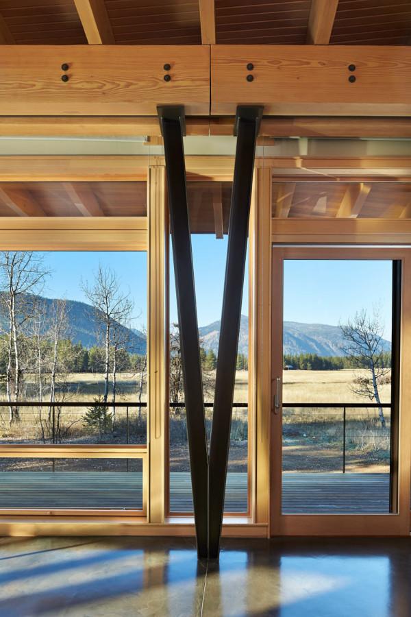 Mazama-House-FINNE-Architects-8