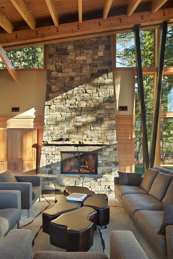 Mazama-House-FINNE-Architects-9