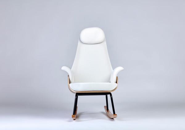 Nana-Rocking-Chair-Alegre-Design-2