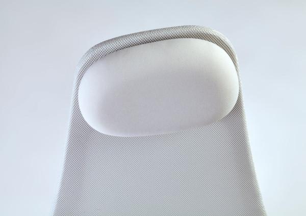 Nana-Rocking-Chair-Alegre-Design-7  A Rocking Chair Reinvented for New Moms Nana Rocking Chair Alegre Design 7