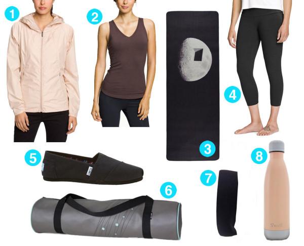 Nau-Look-Yoga3